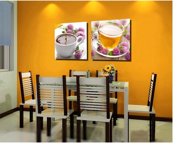 TIPS TO REMEMBER WHEN HANGING ARTWORK http://www.urbanhomez.com/decors/smart_decor_ideas Home Painters services in Delhi-ncr http://www.urbanhomez.com/home-solutions/home-painting-services/delhi-ncr HOUSE PAINTING SERVICES–2BHK–NEW-PAINT-ASIAN PAINTS ACRYLIC DISTEMPER DELHI-NCR http://www.urbanhomez.com/home-solution/home-painting-services/house-painting-services%E2%80%932bhk%E2%80%93new-paint-asian-paints-acrylic-distemper-delhi-ncr Ideas for your Home at http://www.urbanhomez.com/decor Get…