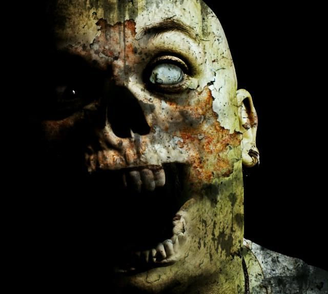 The Scariest Urban Legends Ever Told!: The Russian Sleep Experiment