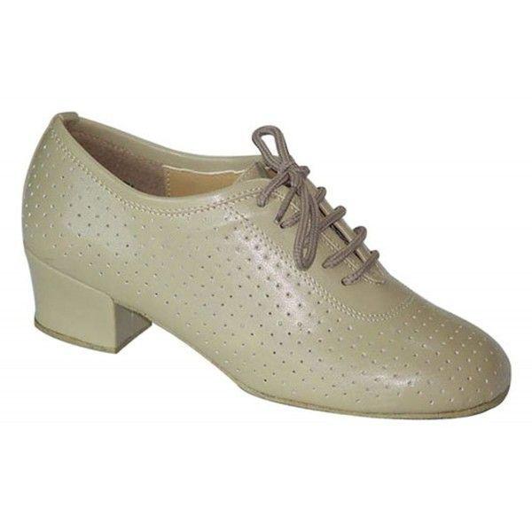 Damenschuhe Sportlich Ballett Tanz Blaue Glocke Schuhe