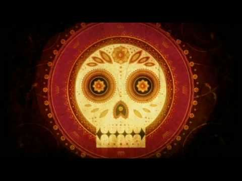 ¡Viva Calaca!. El Dia de Los Muertos [VIDEO]   ¡Viva Calaca! is an animation project created by the art director and designer Ritxi Ostáriz, and based on the Mexican Day of the Dead celebration.