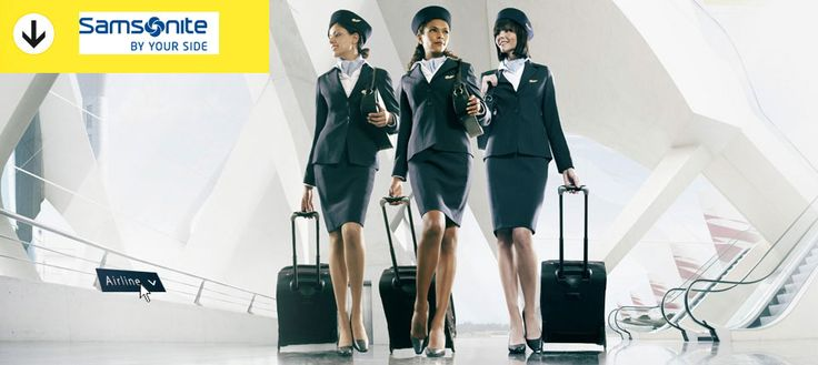 Trolleys de mano y equipaje para viajar en cabina y no tener que facturar. La compañia Ryanair es de las más restrictivas en las medidas de las maletas de mano, las dimensiones máximas deben ser 55 cm x 40 cm x 20 cm y en cuanto al peso, no puede superar los 10 kilos. Fíjate que cumplan esas medidas poder viajar tranquilo con cualquier aerolínea. Encuentras las mejorea marcas: Samsonite,Roncato, Delsey, Gabol,... http://www.paulaalonso.es/330-maletas-de-cabina