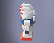 ガンダム | キャラクター USBメモリー〈スワッターズ〉