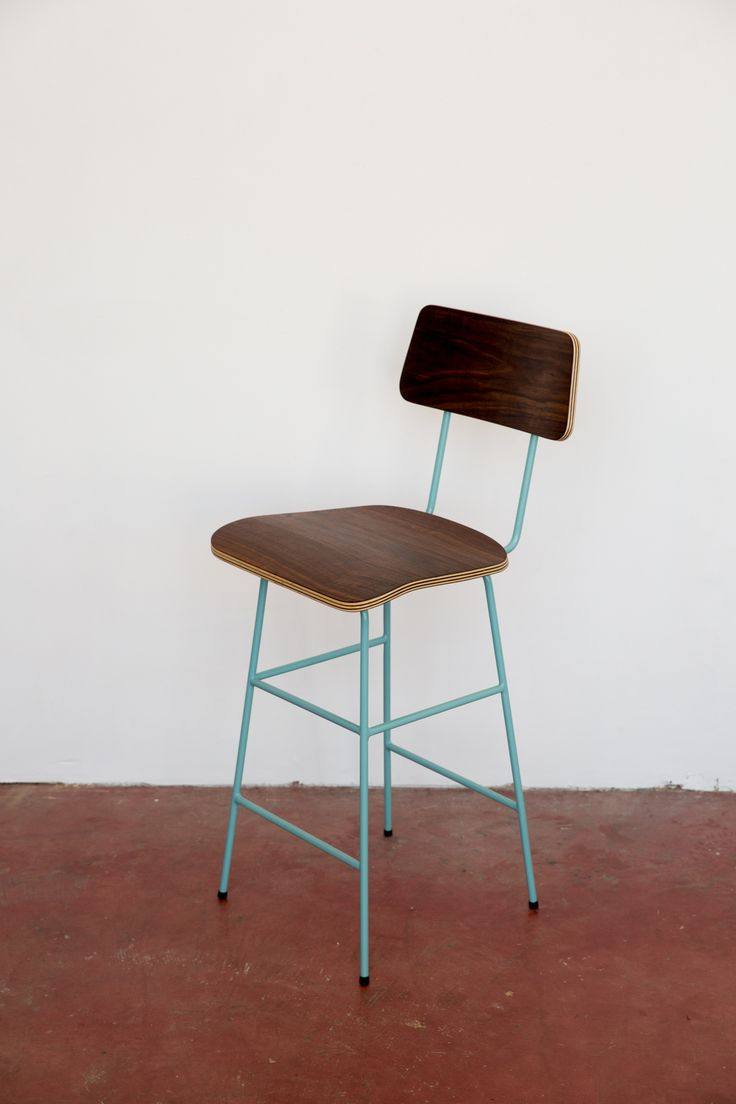 CHAIRTASTIC | Counterstool