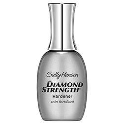 SALLY HANSEN Защитное и укрепляющее покрытие для ногтей Diamond Strength