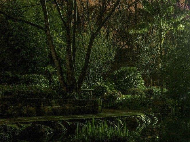 Fitzroy Gardens in Melbourne, Australia | 1,000,000 Places