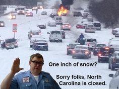so true about north carolina memes - Google Search