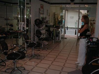 Salon for sale in Fuengirola - Costa del Sol - Business For Sale Spain