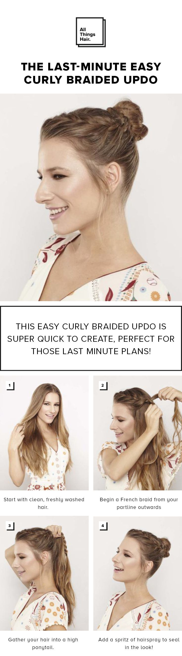 15 best Curl Crush images on Pinterest