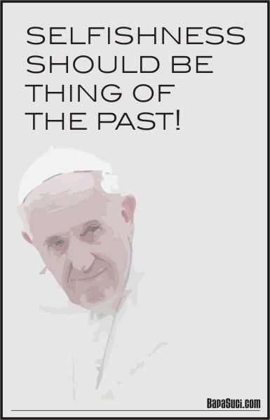 Pope Francis Quote and News | a site dedicate to Pope Francis quote - Part 4