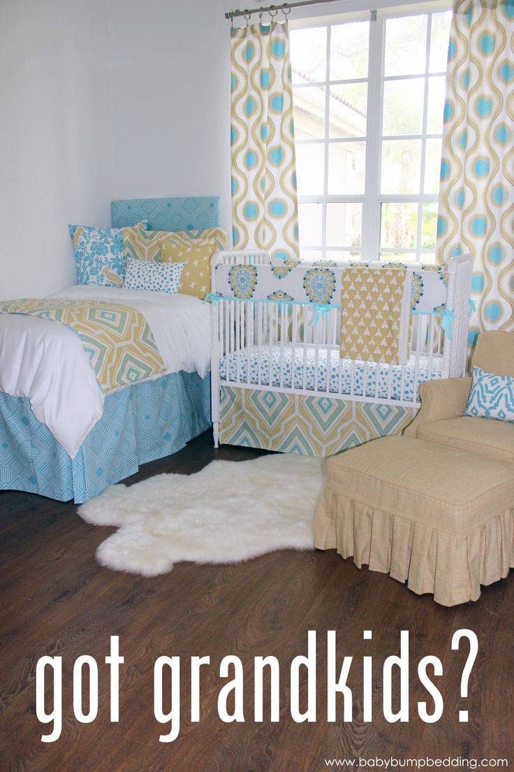 1000 Images About Custom Baby Bedding On Pinterest