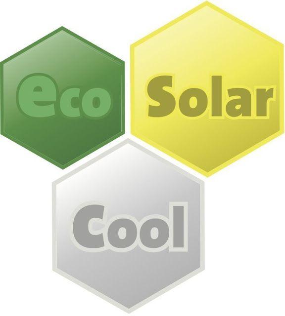 EcoSolarCool anuncia dos nuevos modelos de refrigeradores solares    MIAMI Febrero de 2017 /PRNewswire/ - EcoSolarCool es una marca global que fabrica refrigeradores solares congeladores solares y aires acondicionados solares para clientes de todo el mundo desde 2007. Después de dos años de desarrollo EcoSolarCool arranca 2017 con el lanzamiento de dos excelentes productos que se suman a su línea de Refrigeradores Solares Verticales (véase el folleto adjunto). El principal objetivo de…