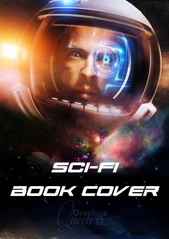 https://www.etsy.com/listing/163591766/premade-stock-book-cover-sci-fi