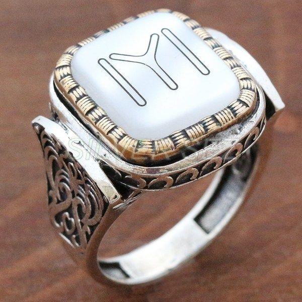 25 best ideas about turkish symbols on