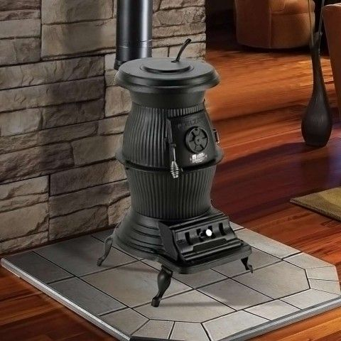60 Best Wood Stove Images On Pinterest Fire Places For