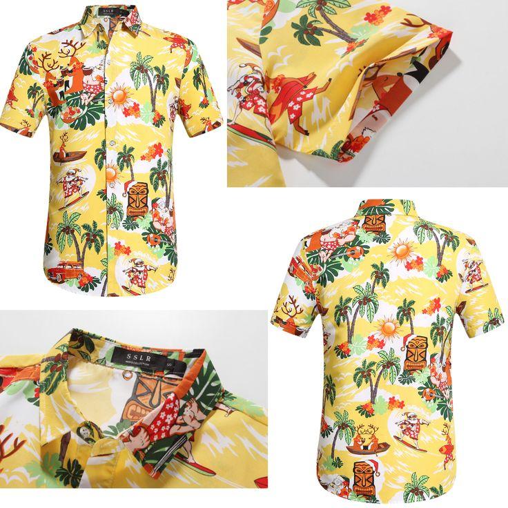 Park Art|My WordPress Blog_Mens Floral Dress Shirts Australia