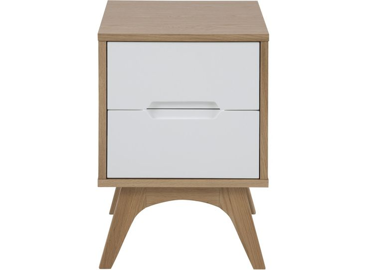 copenhagen bedroom furniture sets. stylish and contemporary, the copenhagen bedroom suite offers great design at real value. furniture sets
