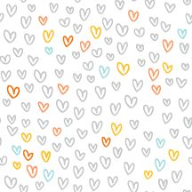 Preppy Backgrounds For Twitter | www.pixshark.com - Images ...