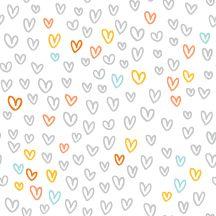 Preppy Backgrounds For Twitter | www.pixshark.com - Images ...