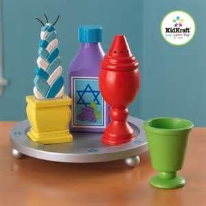 light candles for rosh hashanah