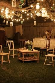 Image result for garden party ideas