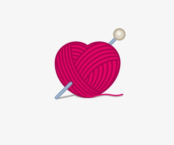 Knitting Wool Wool Pictures Wool Material Red Png Transparent Clipart Image And Psd File For Free Download Knitting Wool Loom Knitting Scarf Crochet Humor