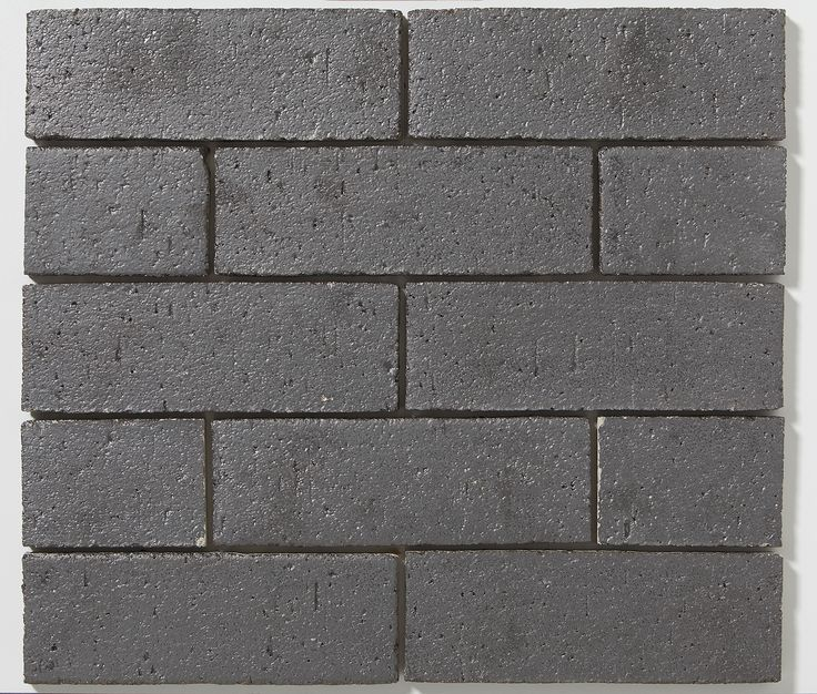 65 best Brick Color Choices images on Pinterest | Brick ...