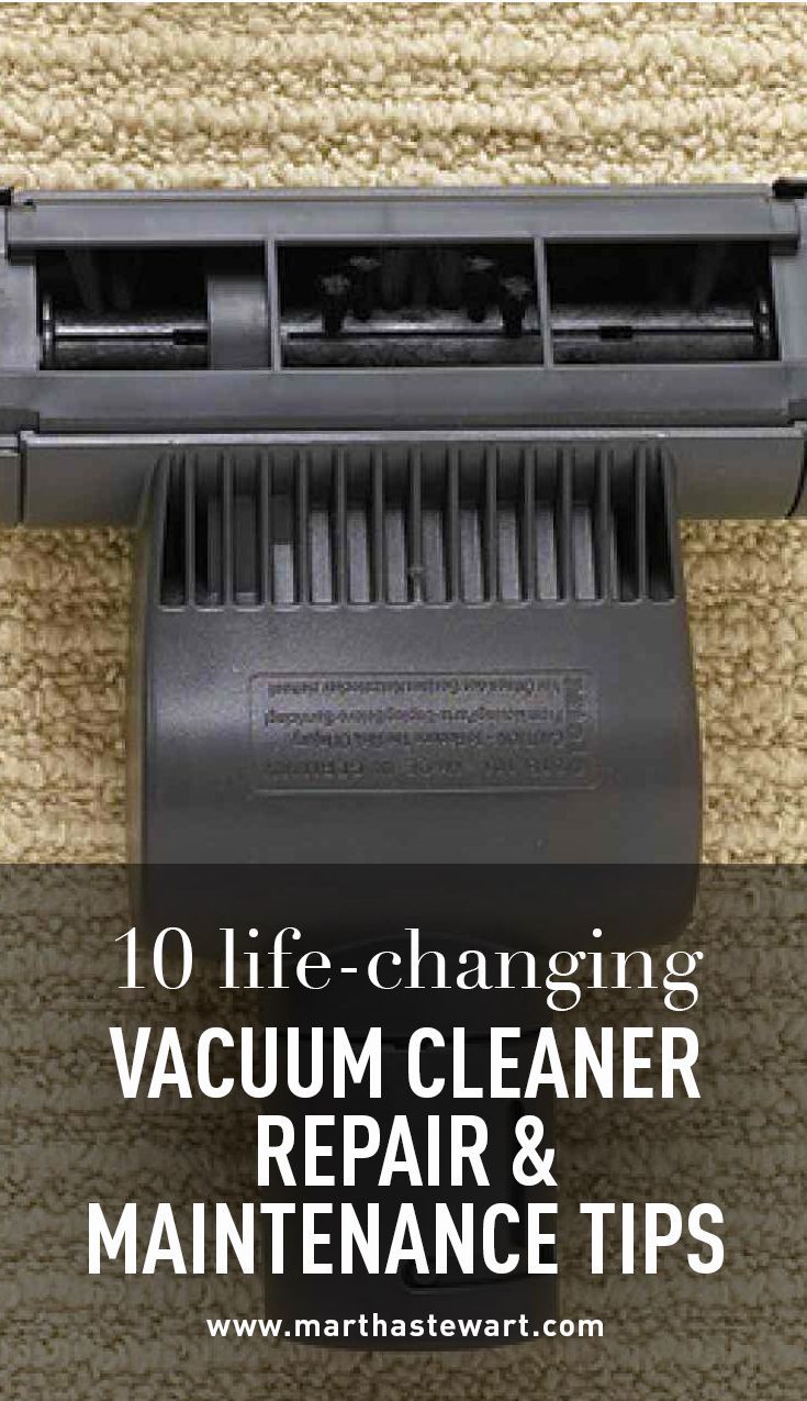 17 Best images about Cleaning and Homekeeping Tips on ...