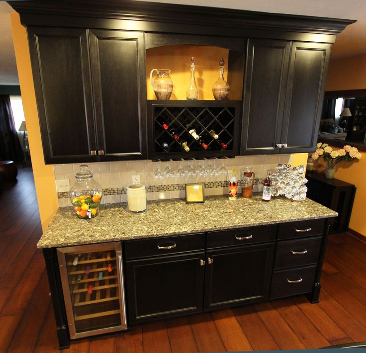 Kitchen Renovation Newcastle: 109 Best Simplifying Remodeling By Cabinet-S-Top Images On Pinterest
