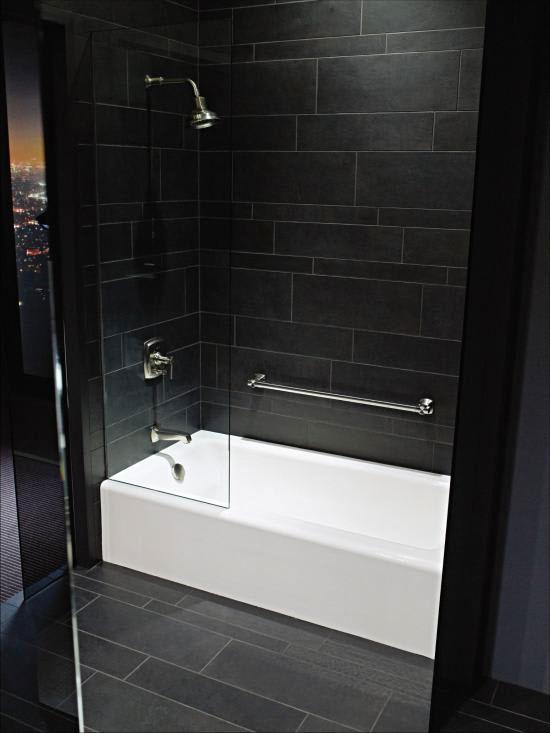 Hot Tub Ideas Indoor, Jacuzzi Covers Near Me, - Bathtub ...