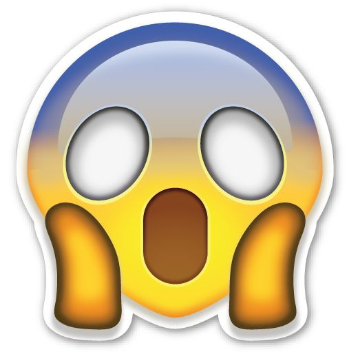 123 best Emoticons / Feeling Faces images on Pinterest ...