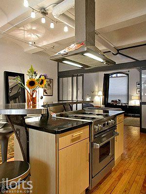 Best 25+ Kitchen island with stove ideas on Pinterest | Island ...