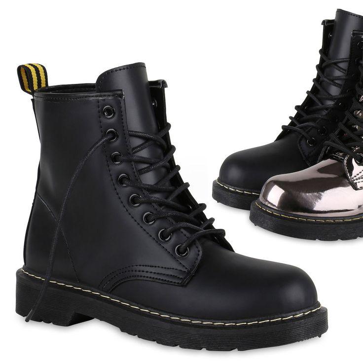 High Heels. Schuhe mit Keilabsatz. Stiefel & Boots. Slipper & Mokassin. Chelsea Boots. Sandalen & Sandaletten. Vielen Dank für Ihren Beitrag und Ihr Verständnis. Diese Schuhe passen fast zu jedem Dress.   eBay!