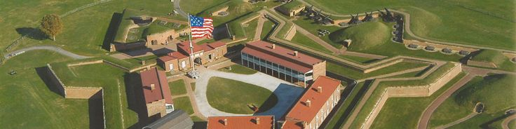 The Fort is rich with history and the centerpiece for the battle of 1812. Also the site that inspired Francis Scott Keys words to the National Anthem.  Fort McHenry is a water taxi ride away from the Aries, and a great spot for a tour and picnic with the family.