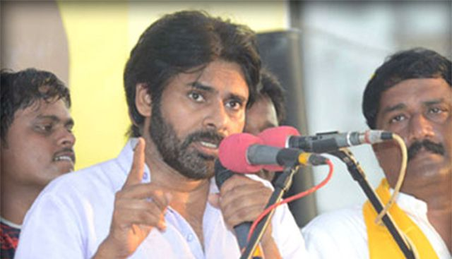 Pawan or BJP saved Chandrababu's TDP in elections? http://goo.gl/uzWn5X  http://www.thehansindia.com/posts/index/2014-08-12/Pawan-or-BJP-saved-Chandrababus-TDP-in-elections-104795
