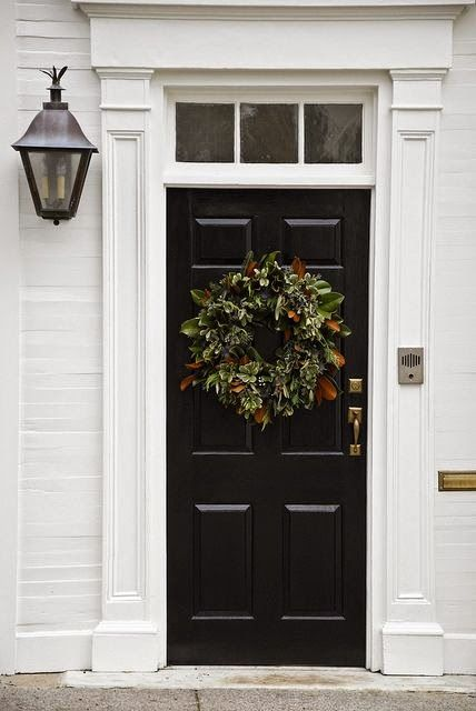 1000 ideas about exterior door trim on pinterest french - Traditional french doors exterior ...