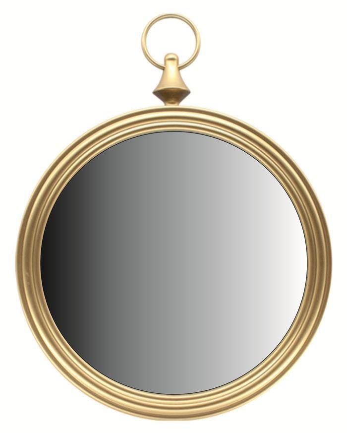 Nostalji Altın Yaldız Ayna 6.90 tl FIRSAT ÜRÜNLER ACELE EDİN...