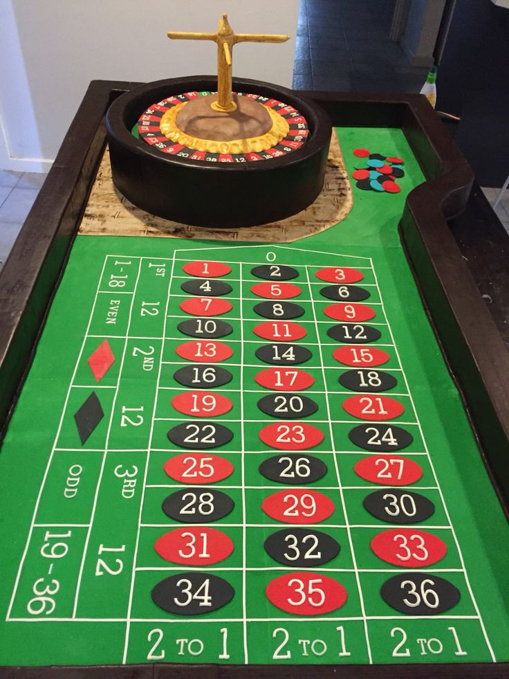best 25 roulette table ideas on pinterest casino dessert table casino table and casino. Black Bedroom Furniture Sets. Home Design Ideas