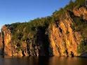 Bon Echo Provincial Park. This is where my hubby proposed.