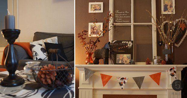 Wohnzimmer für unsere Wohnung :)   Wohnzimmer   Pinterest   Ikea ...