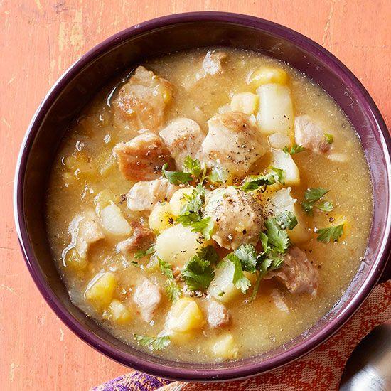 10 best images about Soups & Stews on Pinterest | Couscous ...