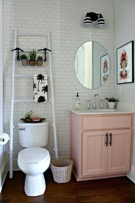 Λιλιπούτεια διαμερίσματα: Πώς να κάνεις το μικρό σπίτι σου να μοιάζει με stylish έπαυλη - Tlife.gr
