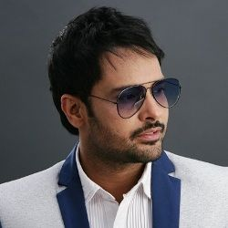 Amrinder Gill (Indian, Singer) was born on 11-05-1976. Get more info like birth place, age, birth sign, biography, family, relation & latest news etc.