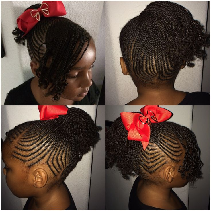 Brilliant Back To Back To School And Hair On Pinterest Short Hairstyles Gunalazisus