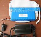 battery pack for sleep apnea machine
