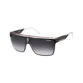 carrera 31 sunglasses is the model that marks an important step towards the new brand fashion