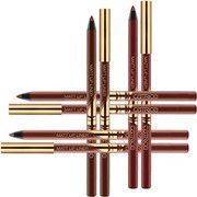 Matt Lip Liner - CATRICE - Blessing Browns Limited Edition