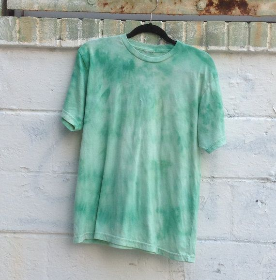 32 best images about tie dye on pinterest tie dye dress for How to bleach dye a shirt