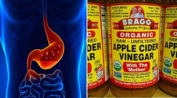 We all know that apple cider vinegar is one of the healthiest ingredients on the planet and you probably already have it in your kitchen cabinet. Many different people around the world use this ingredient as a cooking ingredient, some people use it as a weight loss aid, some people use it as a teeth…