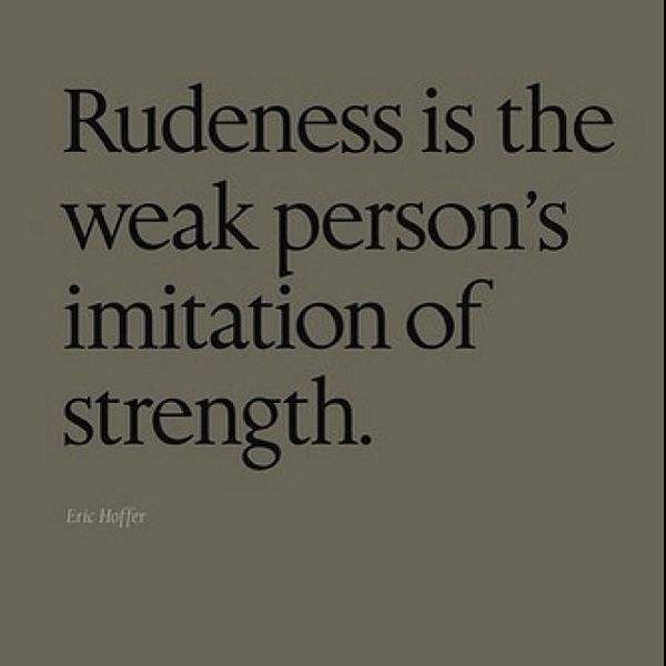 phony hateful people posts | posted in quotes tagged fake false imitate imitation rude rudeness ...