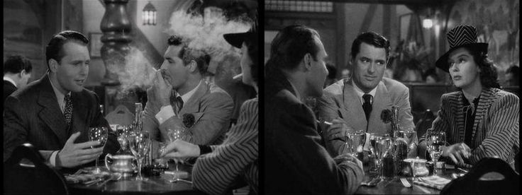 """The Continuity System 